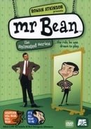 Mr. Bean - The Animated Series, Vols. 3 & 4 (Whatever Will Bean, Will Bean / It