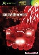 Breakdown (Xbox)