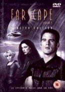Farscape - The Complete Season 3 [1999]