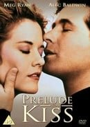 Prelude To A Kiss [1992]