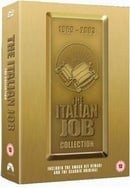 The Italian Job Collection