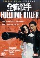 Full Time Killer