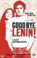 Goodbye Lenin! [2002]