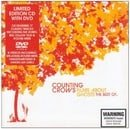 Films About Ghosts: Best of Counting Crows [+DVD] [Aus Imp]