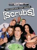 Scrubs - Season 1