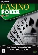 Casino Poker (PC)