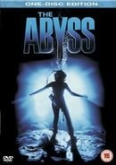 The Abyss (One-Disc Edition)