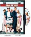 Whole Ten Yards (Std Sub Dol)   [Region 1] [US Import] [NTSC]