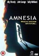 Amnesia [1997]
