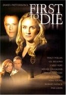 First to Die [DVD] [2003] [Region 1] [US Import] [NTSC]