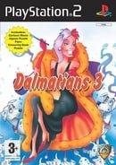 Dalmatians 3 (PS2)