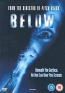 Below [2002]