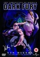 Dark Fury - The Chronicles Of Riddick