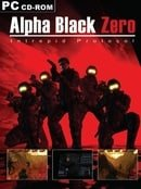 Alpha Black Zero (PC)