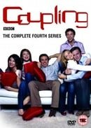 Coupling: Complete Series 4
