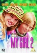 My Girl 2 [1994]