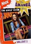 The Amanda Show - The Girls