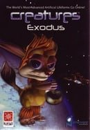Creatures - Exodus (PC)