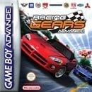 Racing Gears Advance (GBA)