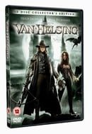Van Helsing (Two Disc Collector