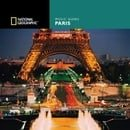 France - National Geographic Music Guide: Paris