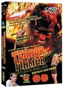 Terror Firmer  [Region 1] [US Import] [NTSC]