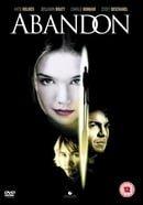 Abandon [2002]