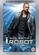I, Robot (2 Disc Collector
