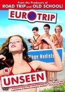 Eurotrip - Unseen