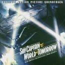Sky Captain & the World of Tomorrow