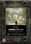 Saving Private Ryan 60th Anniversary