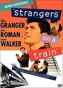 Strangers On A Train - Special Edition  (2 Discs)
