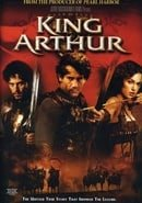 King Arthur [DVD] [2004] [Region 1] [US Import] [NTSC]