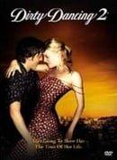 Dirty Dancing 2 - Havana Nights