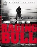 Raging Bull (Special Edition)