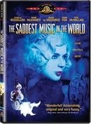 Saddest Music in the World  [Region 1] [US Import] [NTSC]