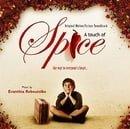 A Touch of Spice (Reboutsika Evanthia)