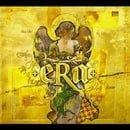 The Very Best of Era [CD + DVD]