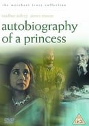 Autobiography of a Princess [The Merchant Ivory Collection] [1975]