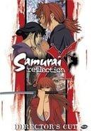 Samurai X - Reflection - Director