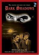 Dark Shadows Collection 16   [Region 1] [US Import] [NTSC]