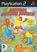 Animal Soccer World (PS2)