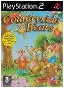 Countryside Bears (PS2)