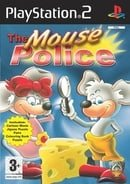 The Mouse Police