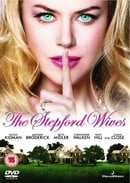Stepford Wives, The [2004]