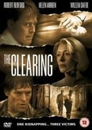 The Clearing [DVD] [2004]