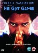He Got Game [1998]