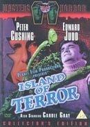 Island Of Terror [1966]