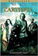 Earthsea (2004) (Full Dol)   [Region 1] [US Import] [NTSC]