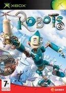 Robots (Xbox)